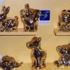 …ma anche Statue, oggetti in vetro di Murano, Mobiletti e Quadri!